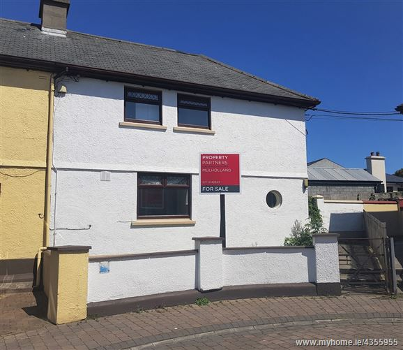90 St Brigid's Place, Sligo City, Sligo