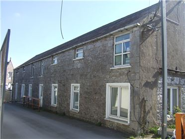Main image of 3 x townhouses, Glanworth near, Fermoy, Cork