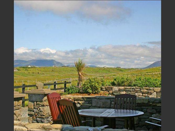 Main image for Cashleen,Renvyle, Tully,  Galway, Ireland