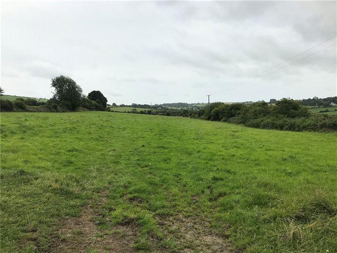 Main image for Ballalog, New Ross, Co. Kilkenny