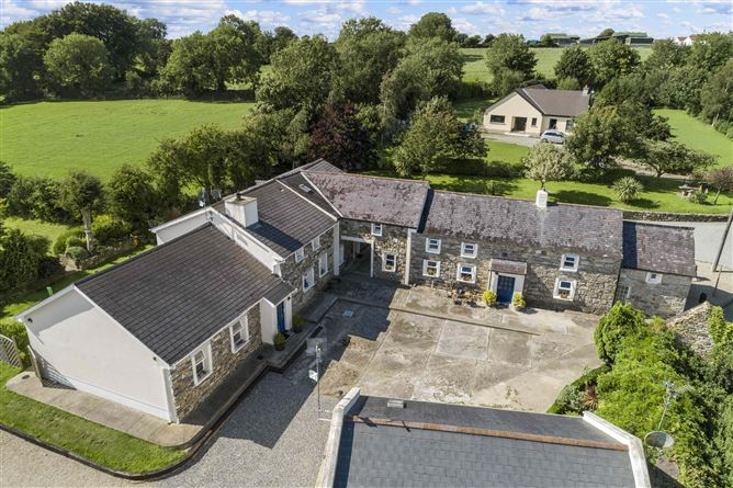 Main image for Ballagh Court, Adamstown, New Ross, Wexford