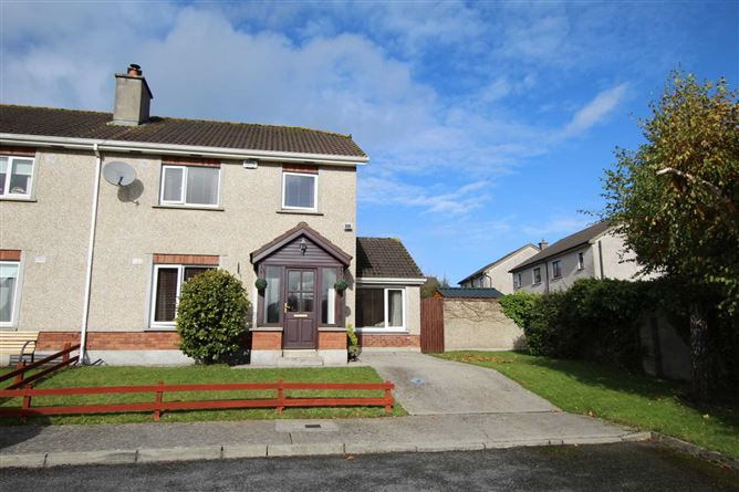 Main image for 44 Ard Caoin, Clonmel, Co. Tipperary