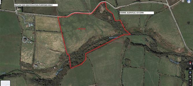 Main image for Coome, Midleton, Glenville, Cork