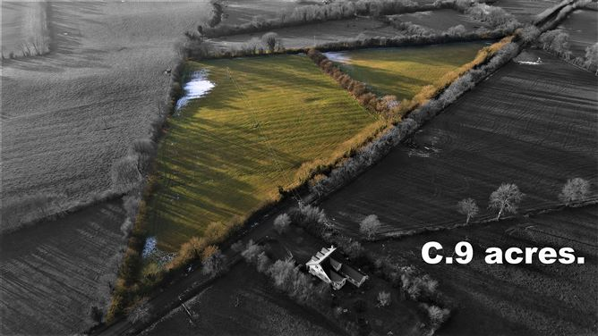 Main image for Killadoughran, Delvin, Westmeath