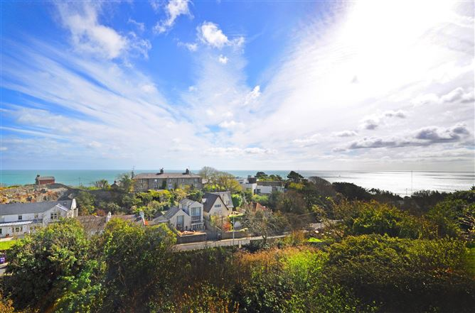Main image for 20 Sorrento Court, Dalkey, County Dublin