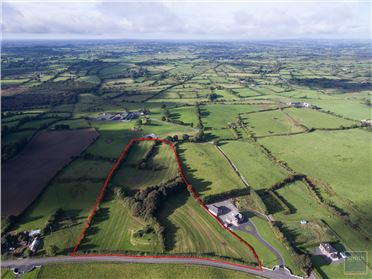 Photo of Freeduff, Kilcogy, Cavan
