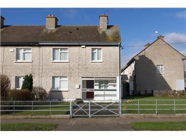 Photo of 14 Hawthorn Road, Bray, Wicklow