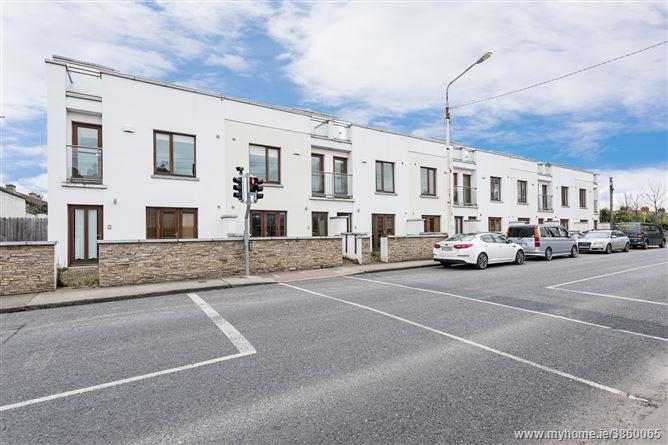 Photo of 1 Glebe Court, Deansgrange Road, Blackrock, Dublin