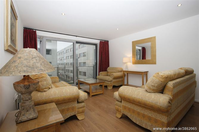 The Hamptons, Santry Cross, Ballymun, Dublin 11