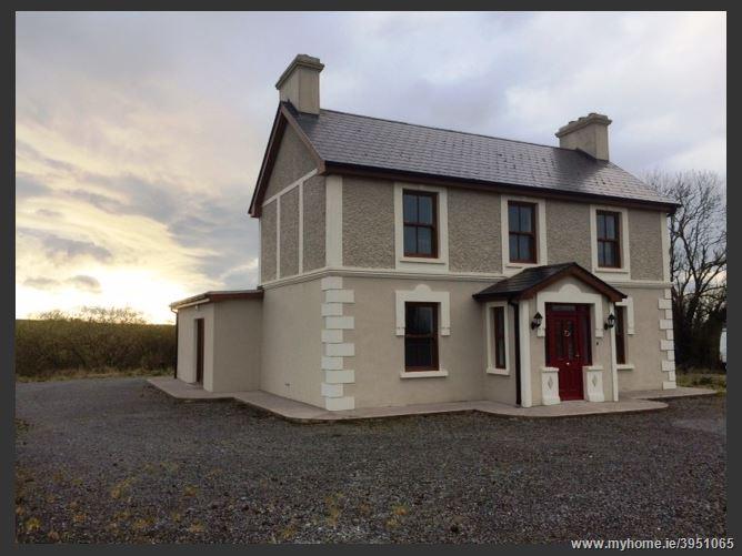 Abbeydorney, Abbeydorney, Kerry