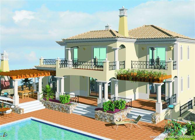 Main image for Fonte Algarve, Faro, Portugal