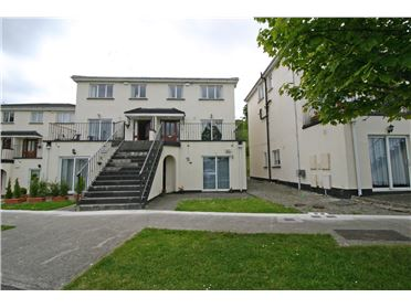 Photo of 39 River Court, Drogheda, Louth