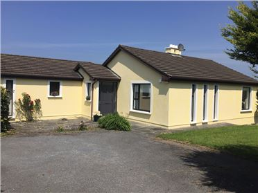 Photo of The Lodge, Menlo, Galway City
