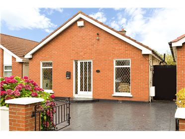 Photo of 54 Dunmore Lawn, Kingswood Heights, Dublin 24