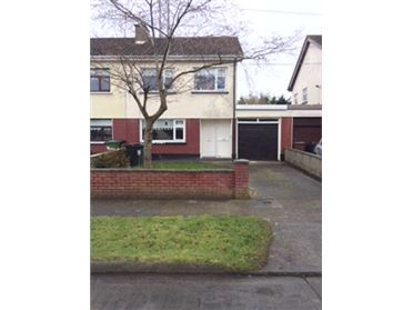 Photo of 3 Woodvale Green, Blanchardstown,   Dublin 15