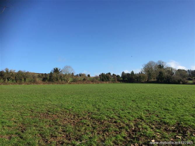 Macroney, Kilworth, Cork