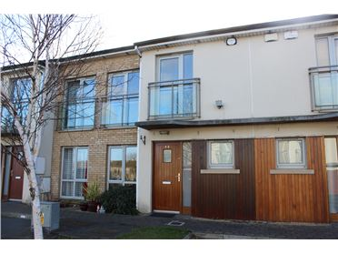 Main image of 49 Waterside Court, Malahide, County Dublin