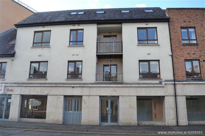 Apt. 30 John's Gate, Castlecomer Road, Kilkenny, Kilkenny