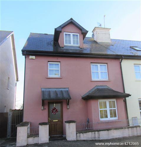 71 Na Banta,, Ladysbridge, Cork