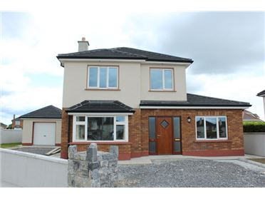 Photo of 61 Castle Manor, Racecourse Road, Roscommon, Roscommon