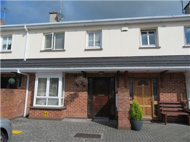 Main image of 11 Boyne Meadows, Old Slane Rd, Drogheda, Louth