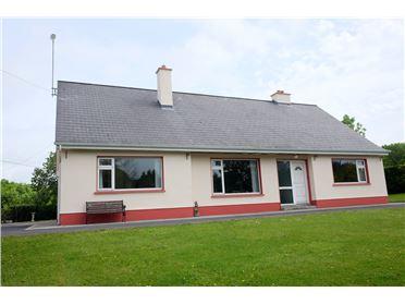 Photo of Eaglehill, Abbey, Loughrea, Galway