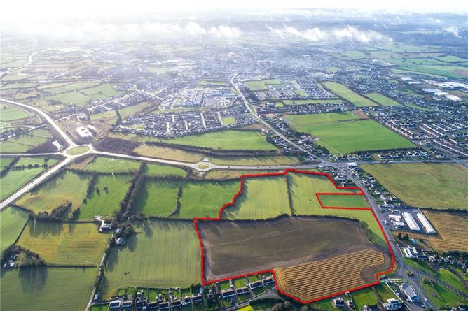 Main image for Arden Road,Tullamore,Co. Offaly