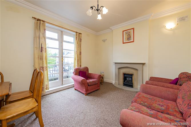 Main image for 24 Anley Court , Lucan,   County Dublin