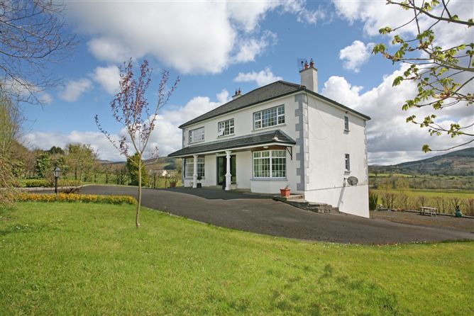 Main image for Rossaguile, Newport, Tipperary