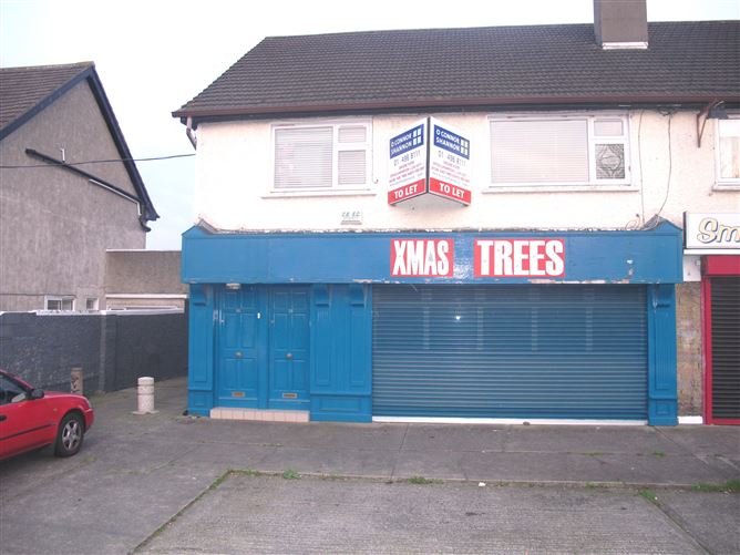 Main image for 16 Mountdown Road, Perrystown, Dublin 12