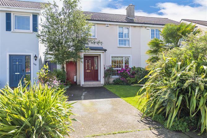 Main image for 201 Apples Road, Sandyford, Dublin 16