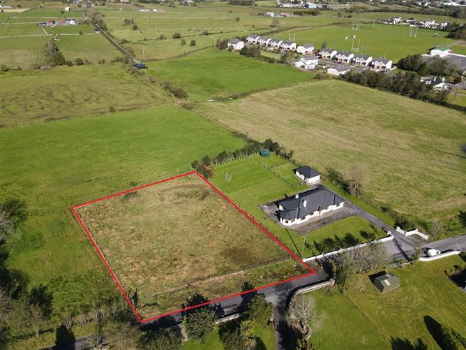 Main image for The Avenue, Ballaghaderreen, Roscommon