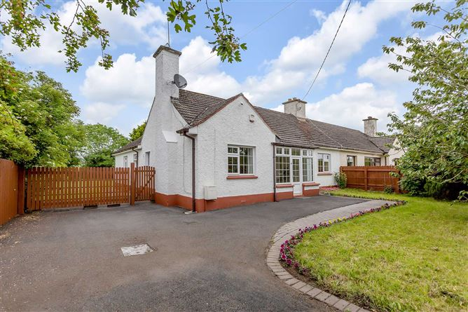 Main image for 430 Johnstown Bridge, ., Enfield, Co. Meath