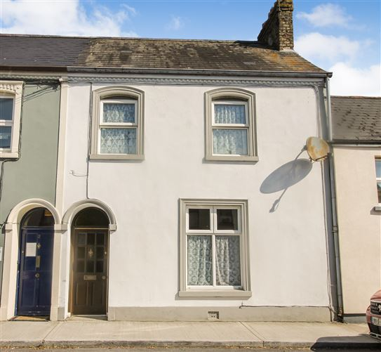 Main image for 3 Thomond Road, Thurles, Tipperary