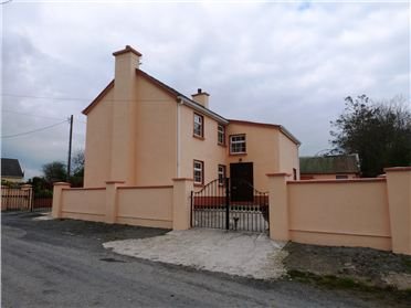 Photo of Clashduff, Ballingarry, Tipperary