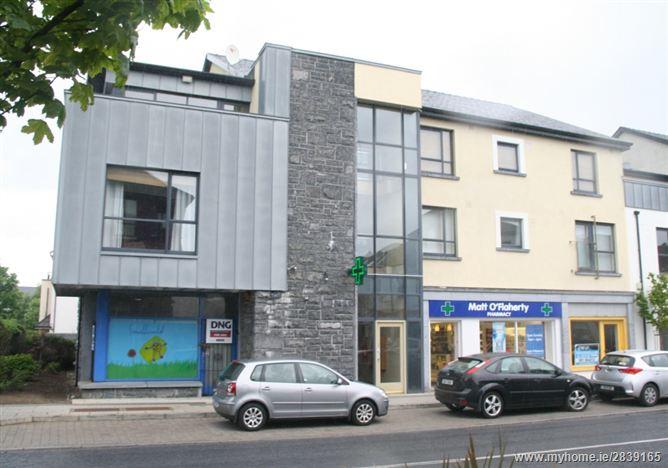 Unit 1, An Creggan, Barna, Galway
