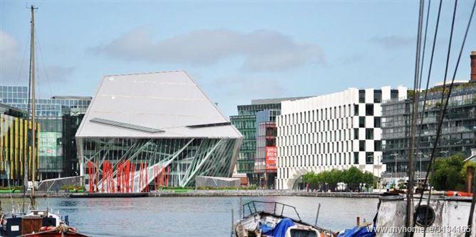 Main image for South Dock Apts,Dublin, Dublin