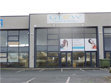 Main image of Unit 3, Riverstown Business Park, Tramore, Waterford