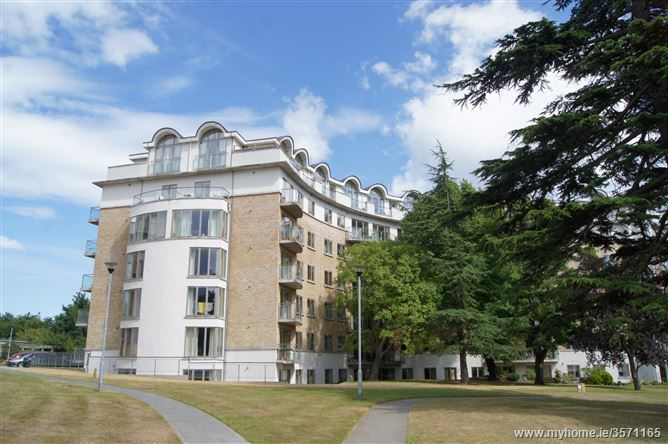 Apartment 37, The Oak, Rockfield, Dundrum, Dublin 14