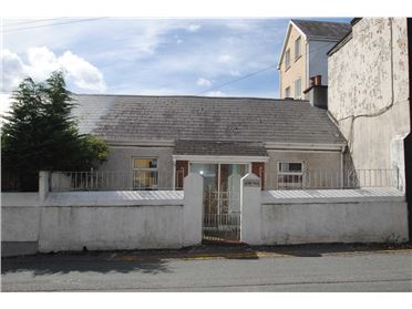 Photo of Eileenville, 21 Military Road, St Lukes, Cork City