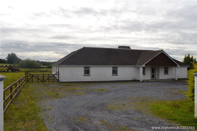 Woolengrange, Thomastown, Kilkenny