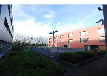 Photo of 23 Tramway Court, Tallaght, Dublin 24