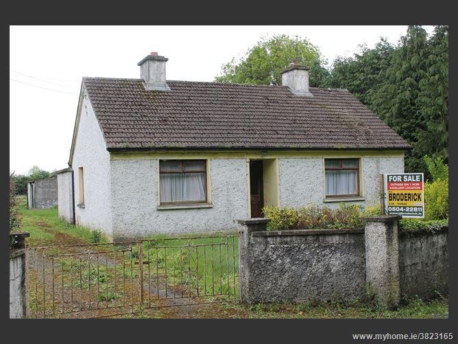 Turtulla, Thurles, Tipperary