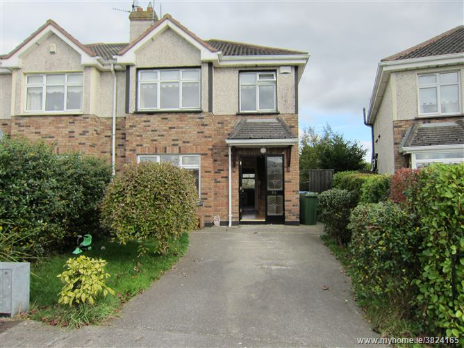 55 Rahanine Manor, Rochfortbridge, Westmeath