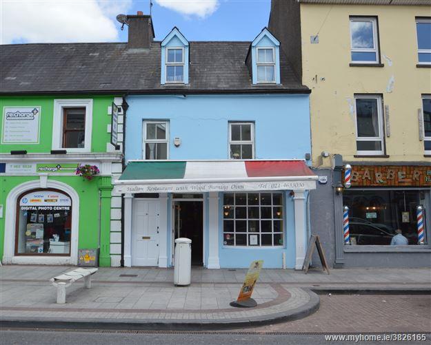9 Main Street, Midleton, Cork