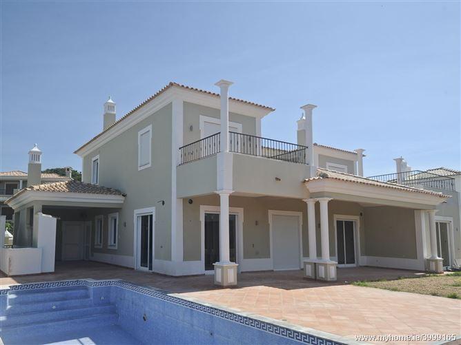 Main image for Vale Da Quinta, Loulé, Faro, Portugal