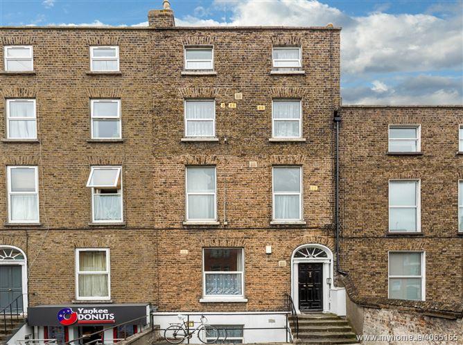 Photo of 98 Lower Rathmines Road, Rathmines, Dublin 6