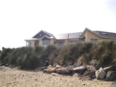 Photo of 15 Silversands, Rosslare Strand, Wexford