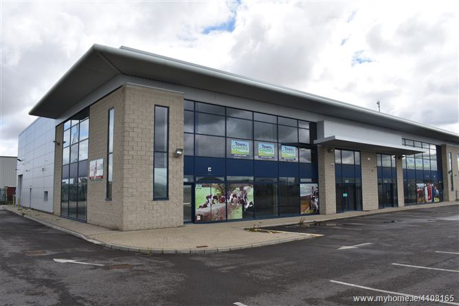Unit 29, Duleek Business Park, Duleek, Meath
