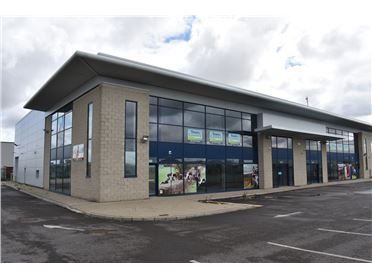Main image of Unit 29, Duleek Business Park, Duleek, Meath